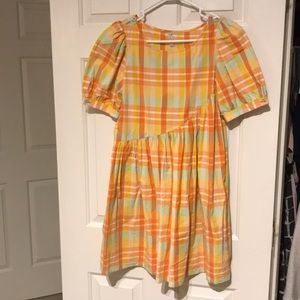 Urban Outfitters Dresses - Carnival Dress